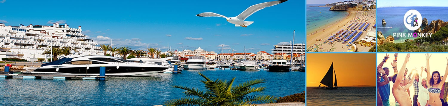 vilamoura stag do guide